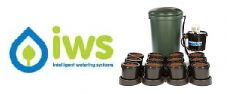 IWS - Flood and Drain Systems